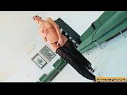 Sexy filmer dorthe skappel nude
