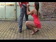 русский домашний молодёжный скс анал