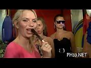 Порно відео з великими членами