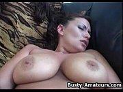 Смотреть онлайн порно клипы маленькие груди
