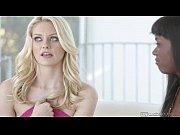 porno filmi podglyadivaet