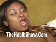 Женские попки насаженные на кол