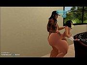 видео порно передача