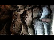 Мастурбация видео снятое скрытой камерой