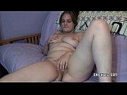 Упругие мама секса массажа с ними