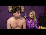 онлайн порно видео ролики с старыми толстыми женщинами