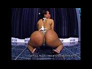 Скрытая камера мололетки порно