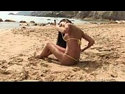 видео как 2 мужика занялись с женщиной сексом