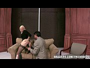 Brazzers - Rhylee Richards - Sex Toys on The Gu...