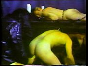 rare vintage bdsm – leathermen with tony rocco … – Porn Video