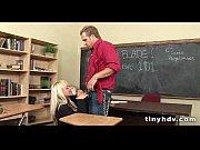 Приватное видео секса из новотроицка
