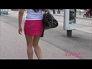 Порно видео девушек длительностью 2минуты смотреть юесплатно