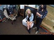 Сразу два члена оказываются во рту нарезка видео фото 257-984