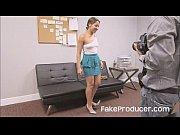 Порно видео геи юнаши