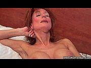 Порно с кобелем фото