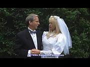 Le sexe laetitia milot le sexe kaley cuoco