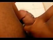 Камера за кулисами при съемках порно