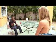 порно видео с сестрой невесты