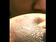 Tantrisk massasje i oslo sexy korsetter
