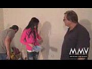 MMV Films-Amateur German Teen Pounded