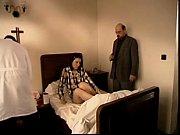 Русское хоум порно зрелых мужа и жены смотреть онлайн