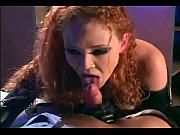 проститутки зрелые в чебоксарах