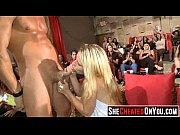 Видео как парень сбивает девушке целку