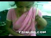 SUNNI, uma tamil Video Screenshot Preview