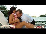 порно с названием deep 7 с азиаткой в участии