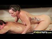 Sexleksaker butik stockholm mintra thai massage