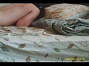 Смотреть фильмы док фильмы видео как лишают девственности