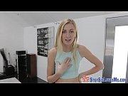Смотреть порно с секретаршей руские