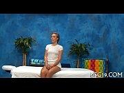 Рынок сексуальных рабынь видео
