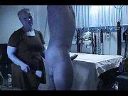 Секс в борделях на русском языке