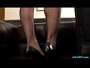 Видео секс с негром и чужой женами