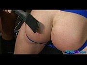 Тинейджеры двойное проникновение порно фото 495-234