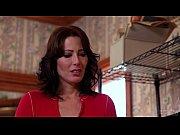 Порно фильмы про жен с переводом