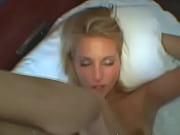 Видео скандал молодость звезды порно