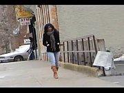Деревенские девченки показывают пизду видео