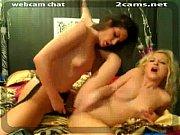 Ehefrau cuckold web cam sx