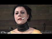 Порно видео двойное проникновение узбечки