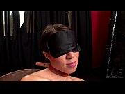 Секс видео директор с секретаршей вдруг заходит жена