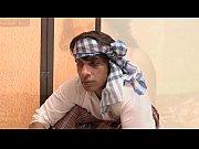 Lonely Bhabhi Aur Dhoodhwalau0905u0915u0947u0932u0940 u092du093eu092du0940 u0914u0930 u0926u0942u0927u0935u093eu0932u093e Blue Boyzz - YouTube, 35 saal ki bhabhi aur 18 saal ka devar Video Screenshot Preview
