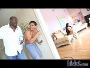 Ролики видео женский лргазм