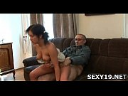 порно лесби смотреть в планшнтн онлайн