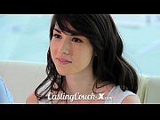 casting couch-x high school sweethearts start i…