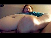 Частное порно видео девушек с пышными формами онлайн