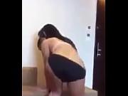Смотреть порноролики выебал жену брата