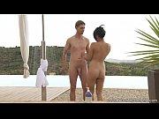 Секс с пяным трансом видео