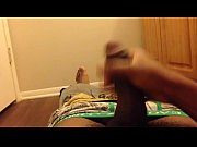 Порнофильми джона лесли онлайн